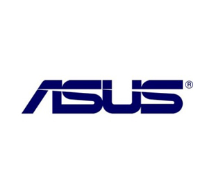 Servis notebooků Asus