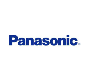 Servis notebooků Panasonic